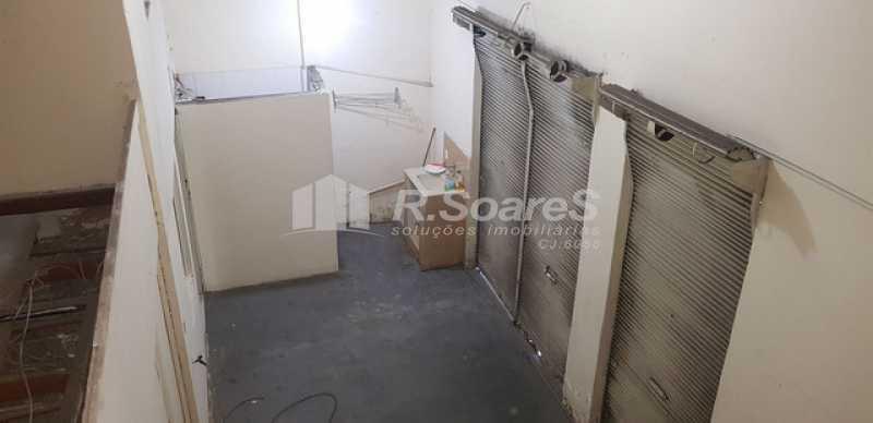 271032440864020 - Loja 120m² à venda Rio de Janeiro,RJ - R$ 420.000 - LDLJ00026 - 9