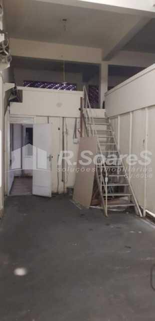 274005443585893 - Loja 120m² à venda Rio de Janeiro,RJ - R$ 420.000 - LDLJ00026 - 10