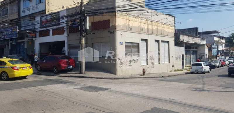 274027445175943 - Loja 120m² à venda Rio de Janeiro,RJ - R$ 420.000 - LDLJ00026 - 8