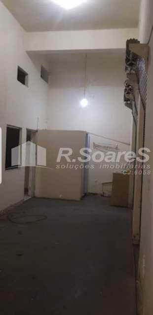274035208429110 - Loja 120m² à venda Rio de Janeiro,RJ - R$ 420.000 - LDLJ00026 - 7