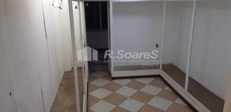 276040445684036 - Loja 120m² à venda Rio de Janeiro,RJ - R$ 420.000 - LDLJ00026 - 6