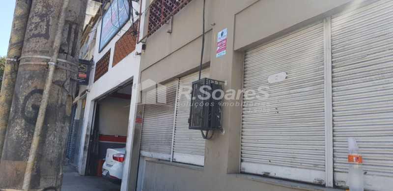278035801434544 - Loja 120m² à venda Rio de Janeiro,RJ - R$ 420.000 - LDLJ00026 - 11
