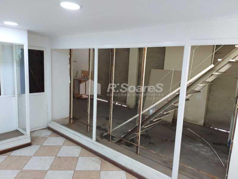 283043321218146 - Loja 120m² à venda Rio de Janeiro,RJ - R$ 420.000 - LDLJ00026 - 4
