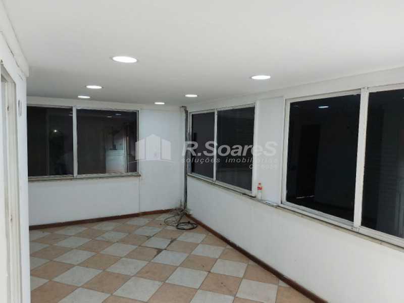 287016682255050 - Loja 120m² à venda Rio de Janeiro,RJ - R$ 420.000 - LDLJ00026 - 1
