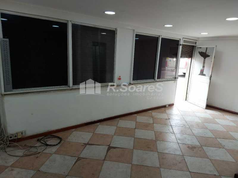 288071689301688 - Loja 120m² à venda Rio de Janeiro,RJ - R$ 420.000 - LDLJ00026 - 3