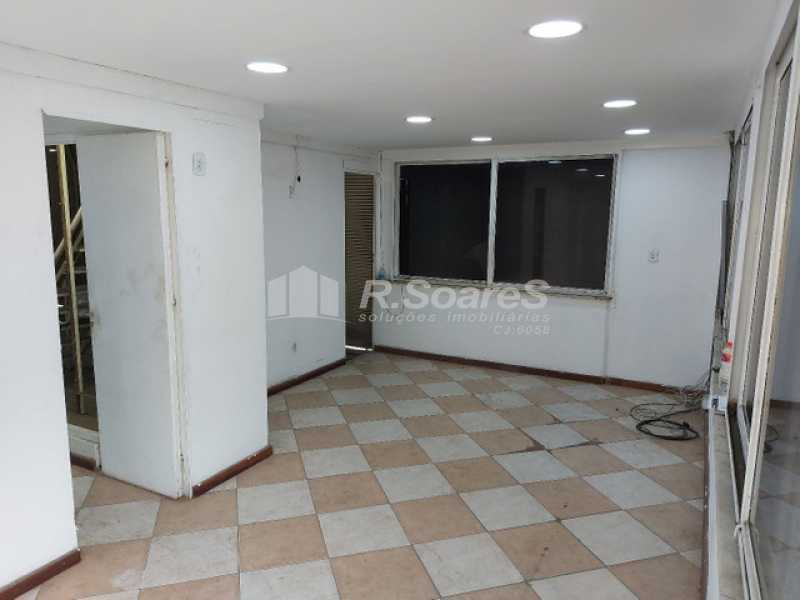 289078082461070 - Loja 120m² à venda Rio de Janeiro,RJ - R$ 420.000 - LDLJ00026 - 5