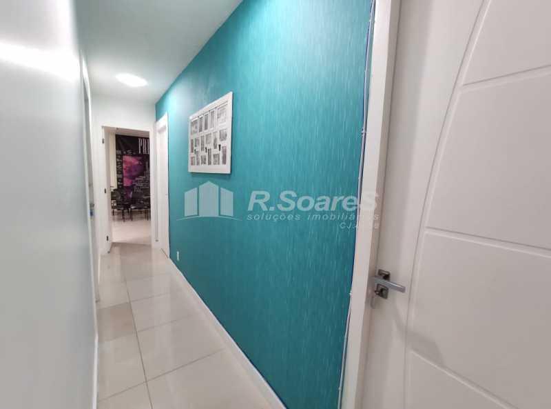 0c306fb3-e847-4fcf-b895-aeec9f - Sala Comercial 120m² à venda Rio de Janeiro,RJ - R$ 1.500.000 - LDSL00025 - 11