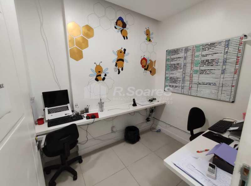 2fe5d09e-4300-4e6e-b268-7fa3b2 - Sala Comercial 120m² à venda Rio de Janeiro,RJ - R$ 1.500.000 - LDSL00025 - 3