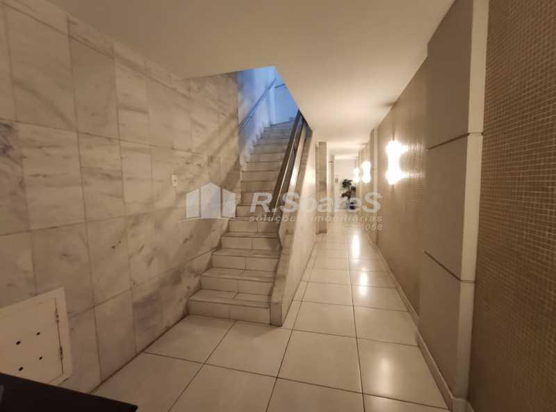 6d233c21-3dff-483a-88e5-9f020d - Sala Comercial 120m² à venda Rio de Janeiro,RJ - R$ 1.500.000 - LDSL00025 - 9