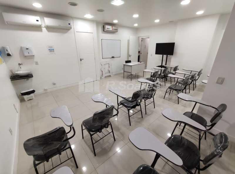 84f564af-b267-4d92-8e36-9a260d - Sala Comercial 120m² à venda Rio de Janeiro,RJ - R$ 1.500.000 - LDSL00025 - 1