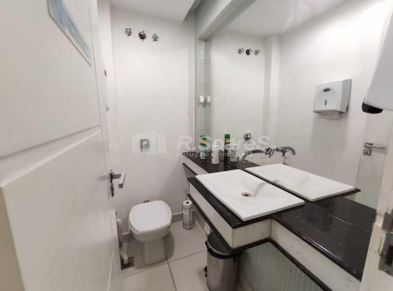 b3dc7ffc-c825-4602-be38-d4d8ca - Sala Comercial 120m² à venda Rio de Janeiro,RJ - R$ 1.500.000 - LDSL00025 - 15