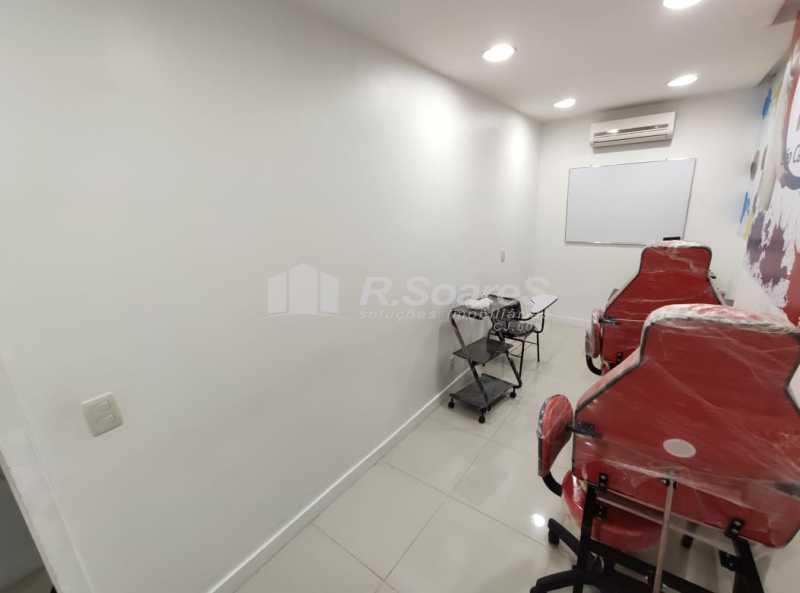 c7d36f83-90f0-4eda-baf0-cbd9cc - Sala Comercial 120m² à venda Rio de Janeiro,RJ - R$ 1.500.000 - LDSL00025 - 16