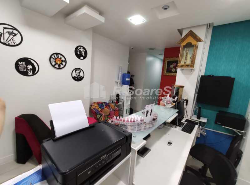 f4a90baa-9ae7-4e46-b6c8-e08bbb - Sala Comercial 120m² à venda Rio de Janeiro,RJ - R$ 1.500.000 - LDSL00025 - 19