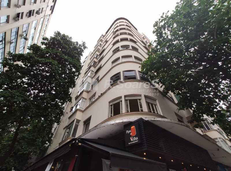 fe519ed6-fa91-4862-8132-c943df - Sala Comercial 120m² à venda Rio de Janeiro,RJ - R$ 1.500.000 - LDSL00025 - 20