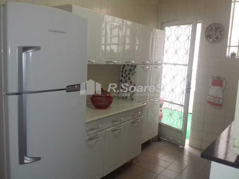3cc7c84f-64c7-4c88-910e-7cb1c0 - Casa 4 quartos à venda Rio de Janeiro,RJ - R$ 650.000 - CPCA40006 - 11