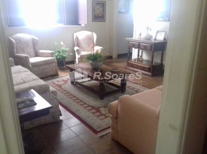 4b9aa0a2-216d-4489-b803-6c2e33 - Casa 4 quartos à venda Rio de Janeiro,RJ - R$ 650.000 - CPCA40006 - 6