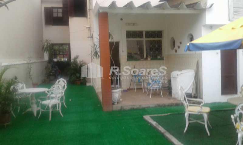 8cd3f81b-273c-435e-86ac-713cae - Casa 4 quartos à venda Rio de Janeiro,RJ - R$ 650.000 - CPCA40006 - 14