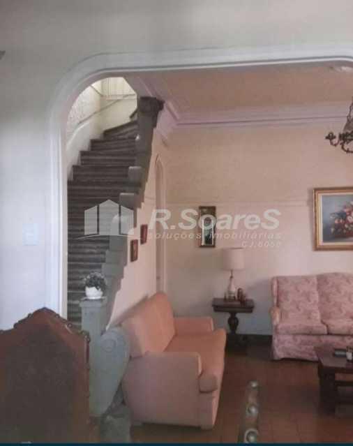 93b548a3-a34c-42ba-9350-1a9563 - Casa 4 quartos à venda Rio de Janeiro,RJ - R$ 650.000 - CPCA40006 - 4