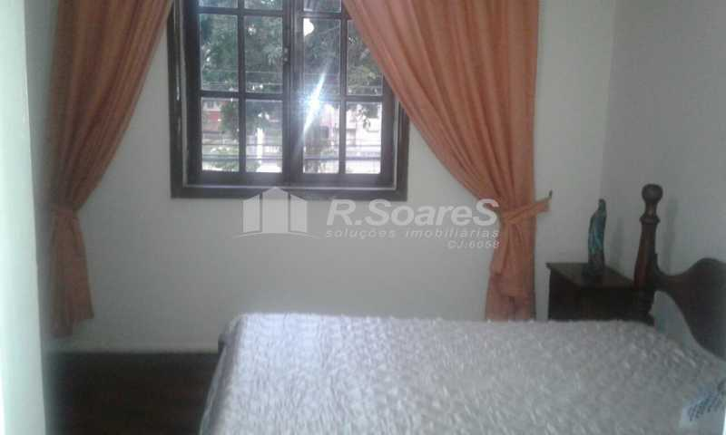 a78b3286-caa9-4af6-b303-0682b3 - Casa 4 quartos à venda Rio de Janeiro,RJ - R$ 650.000 - CPCA40006 - 7