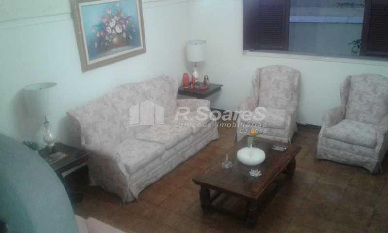 aae72c94-3ccb-4d82-810e-21b0e3 - Casa 4 quartos à venda Rio de Janeiro,RJ - R$ 650.000 - CPCA40006 - 5