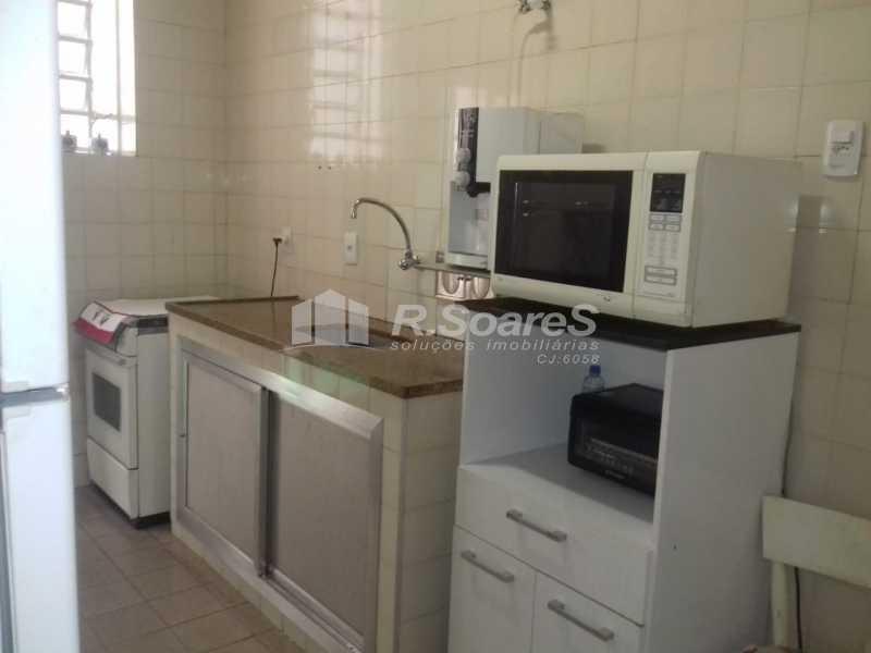 bc1a8f3e-0997-4e93-b2e4-0422fb - Casa 4 quartos à venda Rio de Janeiro,RJ - R$ 650.000 - CPCA40006 - 12