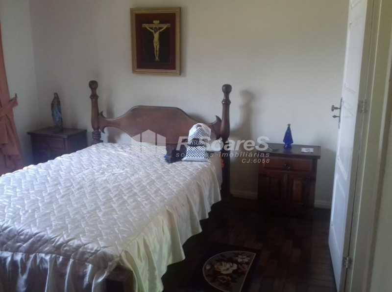 c92d3041-7022-459e-86bf-f6b595 - Casa 4 quartos à venda Rio de Janeiro,RJ - R$ 650.000 - CPCA40006 - 8