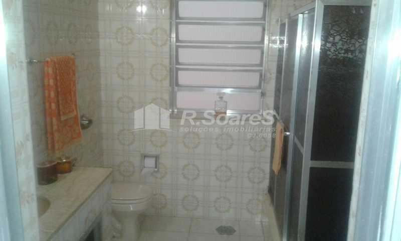 c6245d44-c60d-4aa4-8356-b84875 - Casa 4 quartos à venda Rio de Janeiro,RJ - R$ 650.000 - CPCA40006 - 13