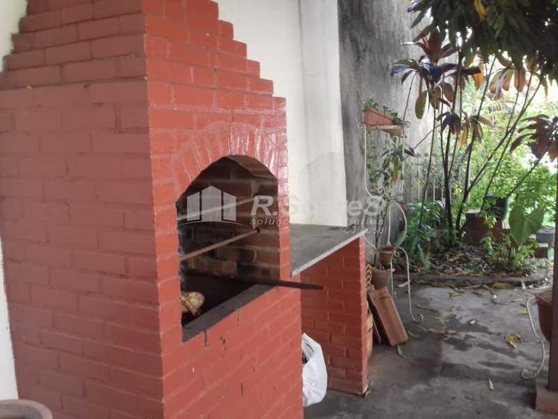 ccb19285-bc87-4fcf-a8a5-ea4c23 - Casa 4 quartos à venda Rio de Janeiro,RJ - R$ 650.000 - CPCA40006 - 16