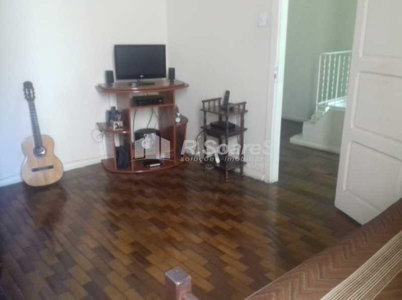 fd41f312-fc41-42f9-91aa-e08997 - Casa 4 quartos à venda Rio de Janeiro,RJ - R$ 650.000 - CPCA40006 - 9