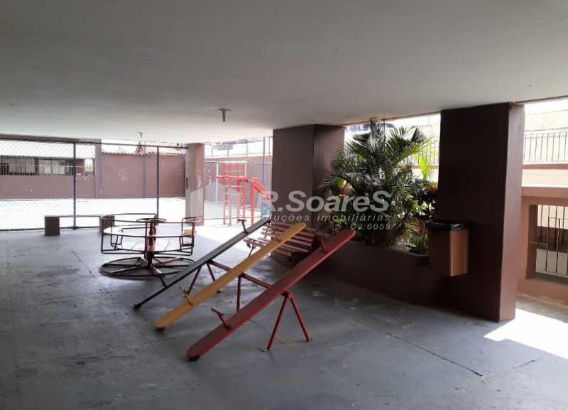 21 - Apartamento 2 quartos à venda Rio de Janeiro,RJ - R$ 425.000 - JCAP20682 - 22