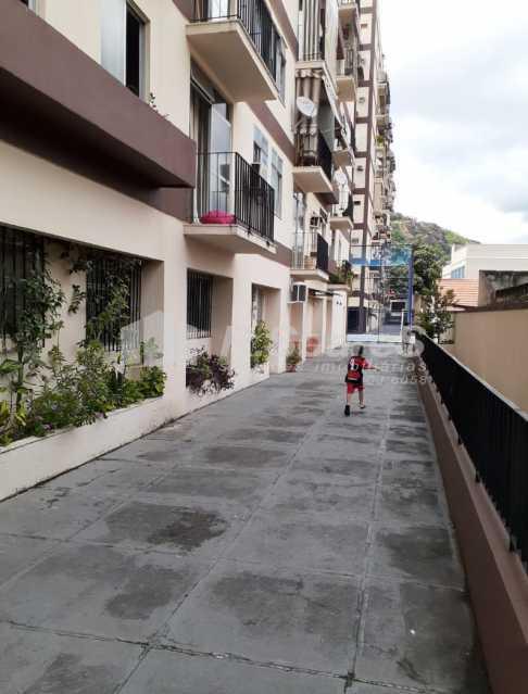 22 - Apartamento 2 quartos à venda Rio de Janeiro,RJ - R$ 425.000 - JCAP20682 - 23