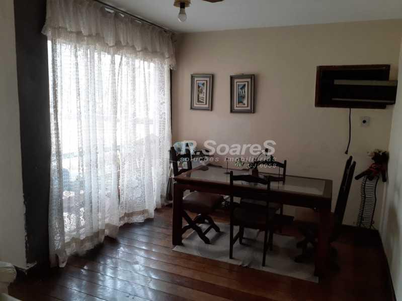 2 - Apartamento 2 quartos à venda Rio de Janeiro,RJ - R$ 425.000 - JCAP20682 - 3