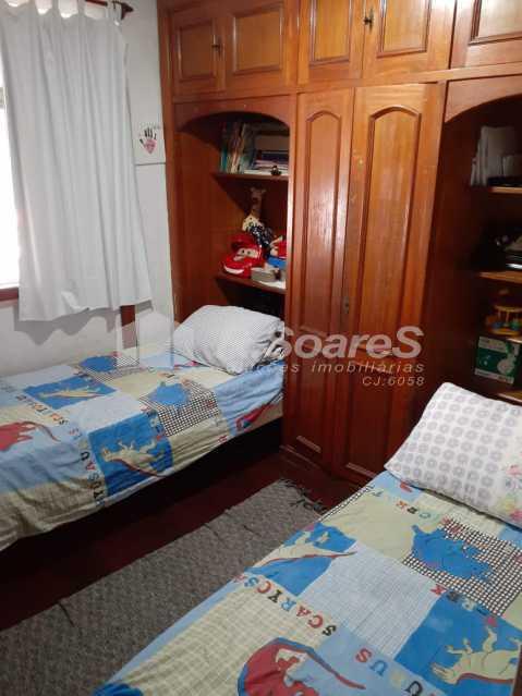 9 - Apartamento 2 quartos à venda Rio de Janeiro,RJ - R$ 425.000 - JCAP20682 - 10