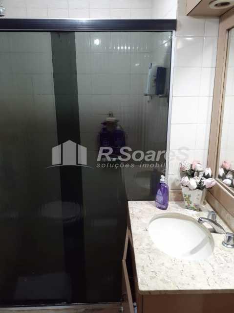 17 - Apartamento 2 quartos à venda Rio de Janeiro,RJ - R$ 425.000 - JCAP20682 - 18