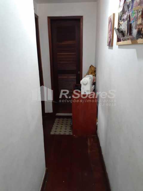14 - Apartamento 2 quartos à venda Rio de Janeiro,RJ - R$ 425.000 - JCAP20682 - 15