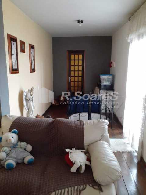 12 - Apartamento 2 quartos à venda Rio de Janeiro,RJ - R$ 425.000 - JCAP20682 - 13