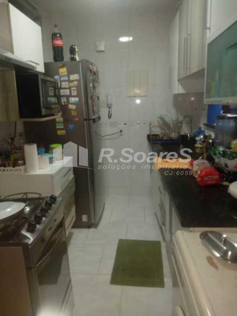 561010457501429 - Apartamento 3 quartos à venda Rio de Janeiro,RJ - R$ 705.000 - LDAP30395 - 14