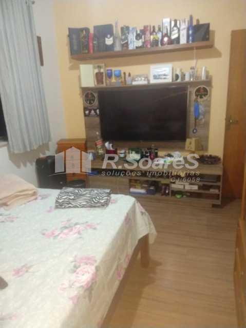 562064817558037 - Apartamento 3 quartos à venda Rio de Janeiro,RJ - R$ 705.000 - LDAP30395 - 7