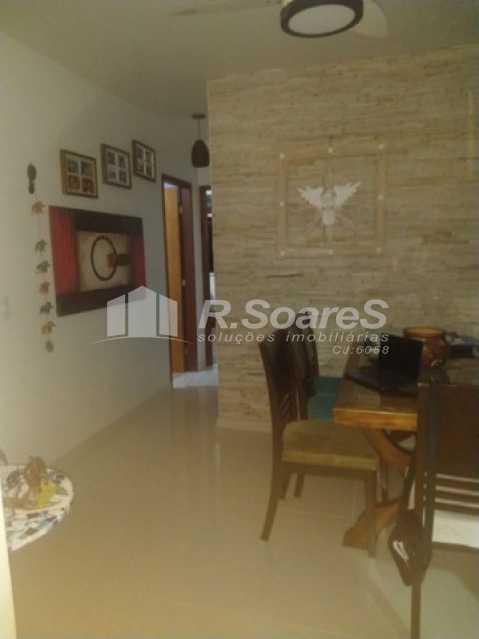 563037210196699 - Apartamento 3 quartos à venda Rio de Janeiro,RJ - R$ 705.000 - LDAP30395 - 3