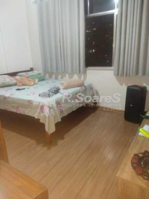 563052450017282 - Apartamento 3 quartos à venda Rio de Janeiro,RJ - R$ 705.000 - LDAP30395 - 6