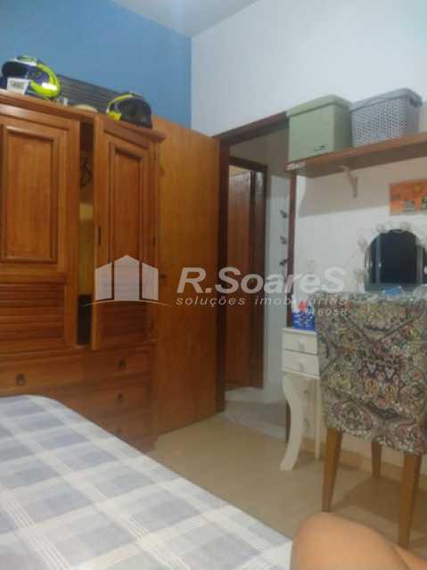 564030932683681 - Apartamento 3 quartos à venda Rio de Janeiro,RJ - R$ 705.000 - LDAP30395 - 8