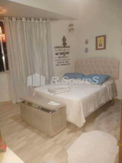 565013819834463 - Apartamento 3 quartos à venda Rio de Janeiro,RJ - R$ 705.000 - LDAP30395 - 10