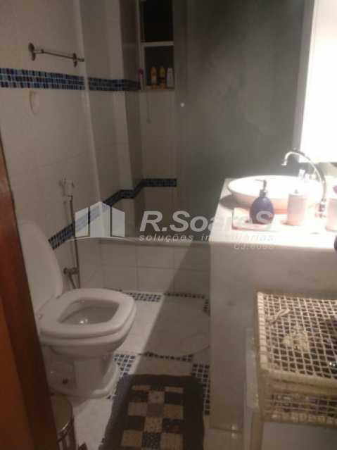 565096092711418 - Apartamento 3 quartos à venda Rio de Janeiro,RJ - R$ 705.000 - LDAP30395 - 15