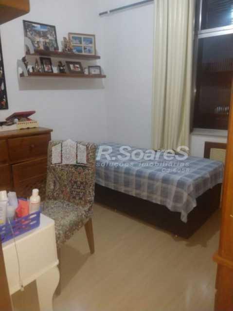 568038576908838 - Apartamento 3 quartos à venda Rio de Janeiro,RJ - R$ 705.000 - LDAP30395 - 12