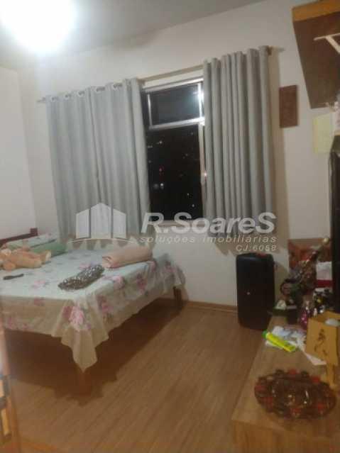 568086456984111 - Apartamento 3 quartos à venda Rio de Janeiro,RJ - R$ 705.000 - LDAP30395 - 11