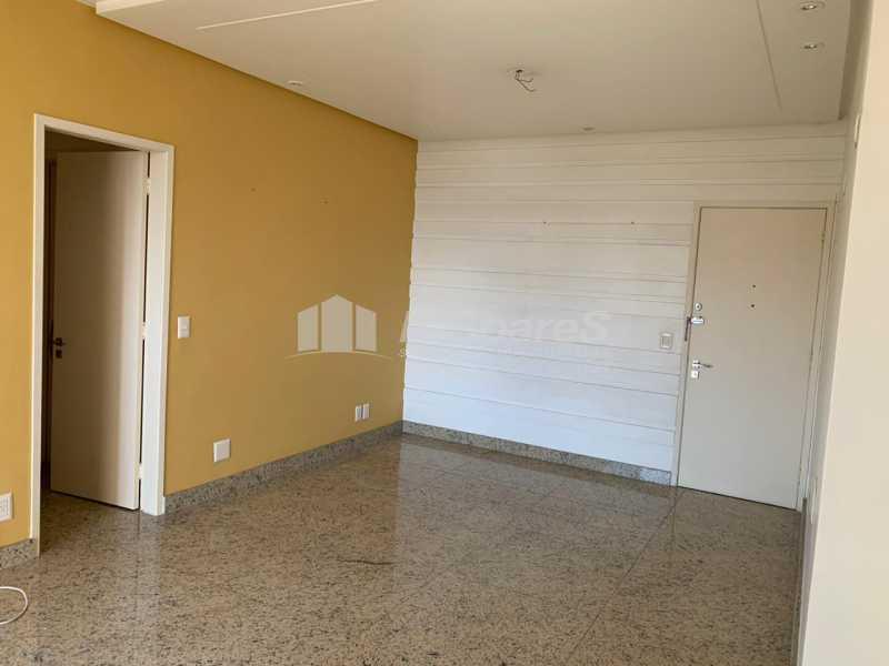 3. - Apartamento 1 quarto à venda Rio de Janeiro,RJ - R$ 1.100.000 - CPAP10344 - 4