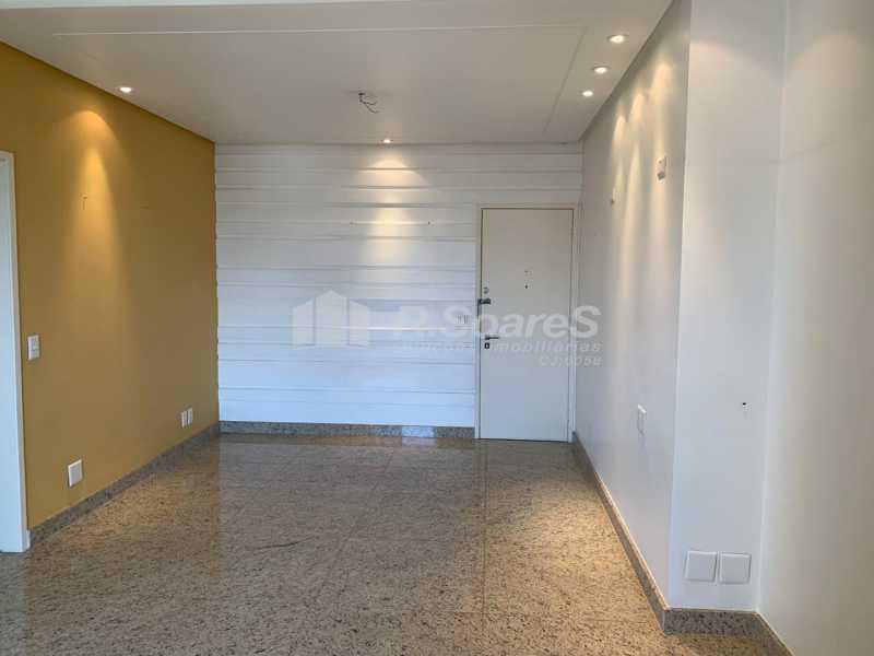 4. - Apartamento 1 quarto à venda Rio de Janeiro,RJ - R$ 1.100.000 - CPAP10344 - 5