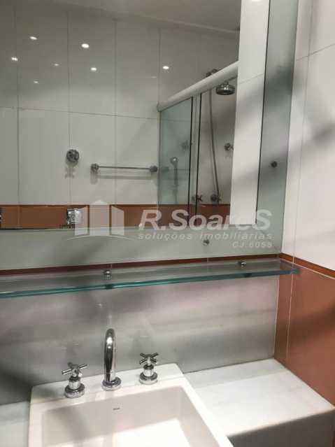 8a. - Apartamento 1 quarto à venda Rio de Janeiro,RJ - R$ 1.100.000 - CPAP10344 - 10