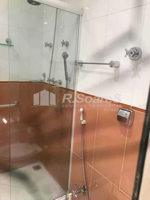9. - Apartamento 1 quarto à venda Rio de Janeiro,RJ - R$ 1.100.000 - CPAP10344 - 11