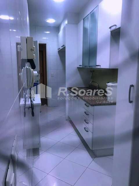 10. - Apartamento 1 quarto à venda Rio de Janeiro,RJ - R$ 1.100.000 - CPAP10344 - 13